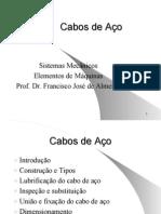 08cabo_de_aco_pb