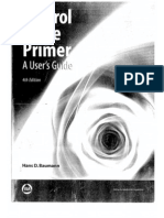 ISA Control Valve Primer - A User's Guide, 4th Edition - 2008