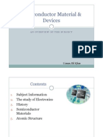 Digital Circuit And Design By Salivahanan Ebook