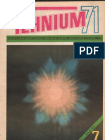 Tehnium 07 1971
