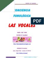 Conciencia_Fonologica_Vocales