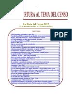 La Ruta Del Censo 2012_completo