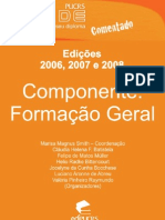 formacaogeral-2006-2007-2008