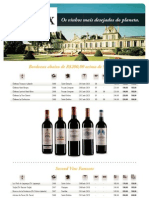 World Wine Bordeaux Club