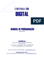 programacao_126digital