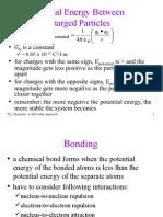 Chem Exam 3 Flashcards