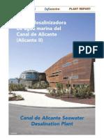 Desalinizadora_Alicante_II