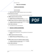Manual Creacion Documentos Inventarios_doc