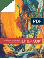 linea_sur001