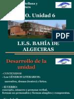 UNIDAD 6_LENGUA 1ºESO_REPASO