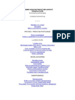 pdf-serb