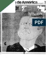 Andrada - Kennedy