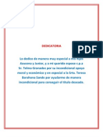 CENTRO DE FORMACIÓN ARTESANAL FISCAL NOCTURNO