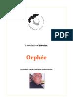 cahier_orphee
