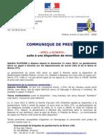 Com Presse Appel Temoins_Ophelie