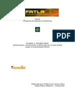 Bloque 0 -Bloque Pacie (Mpi 022012)Tarea