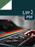 Brochure Ls9 Leaf En