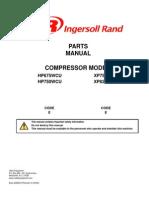 Catalogo Compresor nuevo