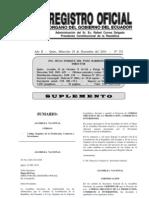 Código Producción S351_20101229-