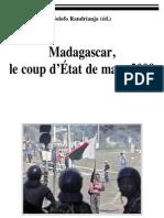 MadagascarCoupdetat2009