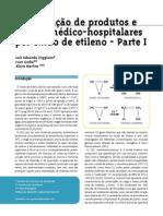 12ArtigoTecnico_EsterilizacaoProdutosParte1