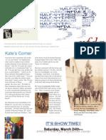 march 2012 newsletter master