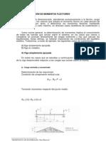 TeoriaEstructuras_TEMAIII-06_DiagramasElementales[1]