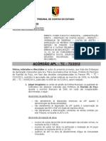 Proc_02959_09_02.95909__r._poco__embargos_73.pdf