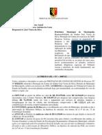05262_10_Decisao_jsoares_APL-TC.pdf