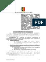 04096_11_Decisao_ndiniz_APL-TC.pdf