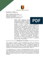 05013_10_Decisao_cbarbosa_APL-TC.pdf