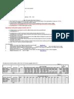 Studiu_de_caz_nr._1-0_la_Gestiunea Fiscala