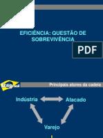 Apres ECR
