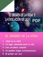 Origen de La Vida(2).PDF Cmc