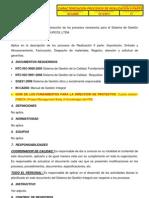 Actu4704_adjunto Caracterizacion Realizacion II Parte (1)
