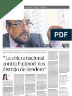 D-EC-11032012 - El Comercio - País - pag 2