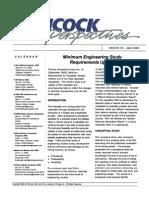 Issue95-EngineeringStudiesUpdate