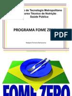 Fome_Zero