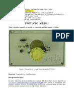ProyectoCorto1_I_2011