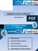 2-_Geologia_Fisica