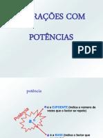 02_apresentacao_regras_potencias