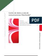 Raseway ADC Manual Español