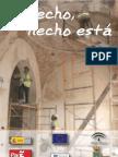 rota lohecho_hechoesta