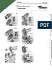 LDF4-connectorattach