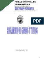 6.-_REGLAMENTO DE GRADOS Y TÍTULOS - UNH