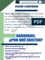 Comunicacion Asertiva Lissett Copia