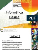 IB-Unidad 1-2012