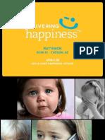 Raytheon 03 08 12_jenn Lim_delivering Happiness
