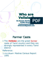 Tamil Literature Pdf