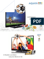 UEFA Asia Catalogue